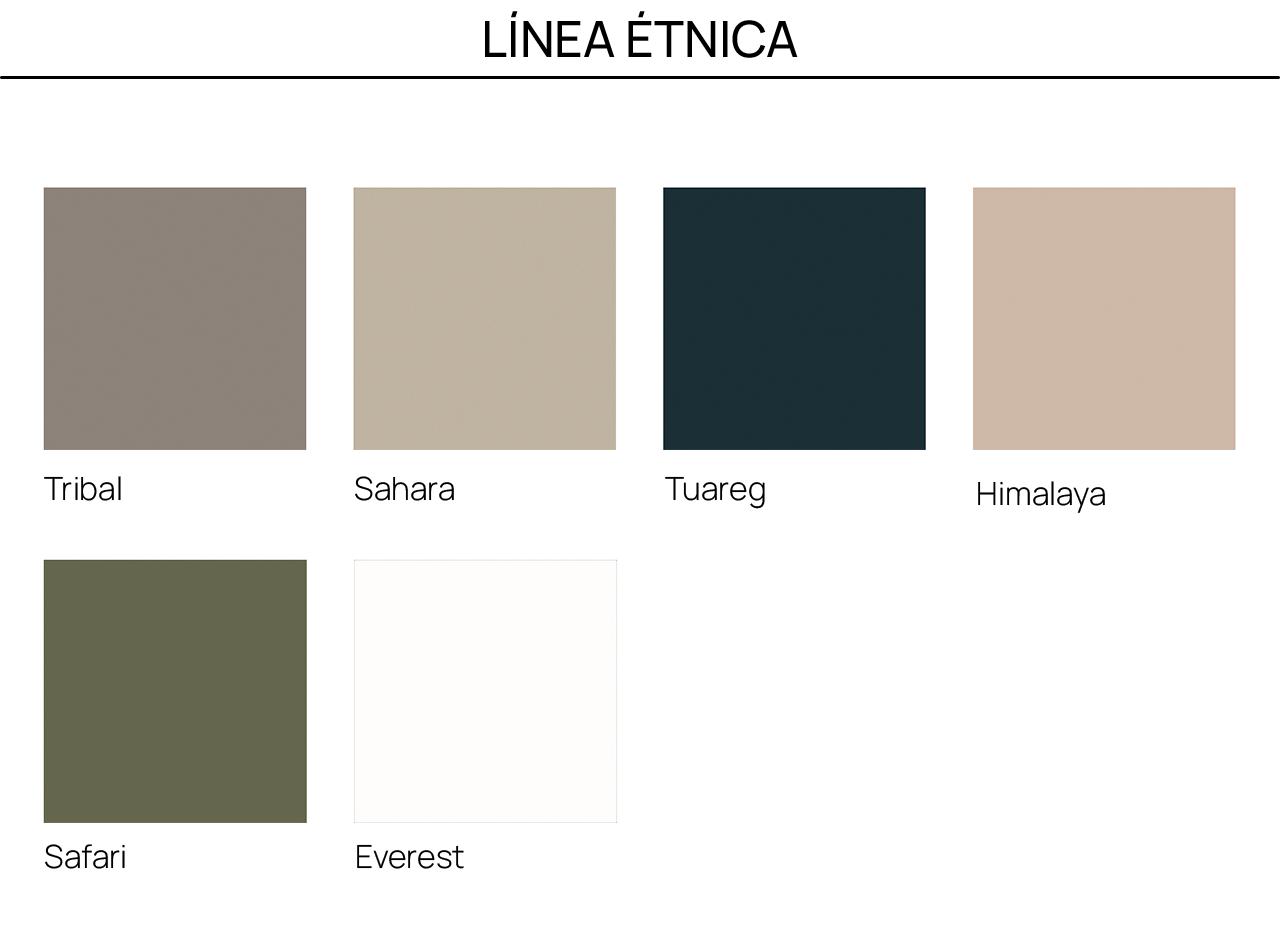 iana-muebles-materiales-enchapados-laminados-01