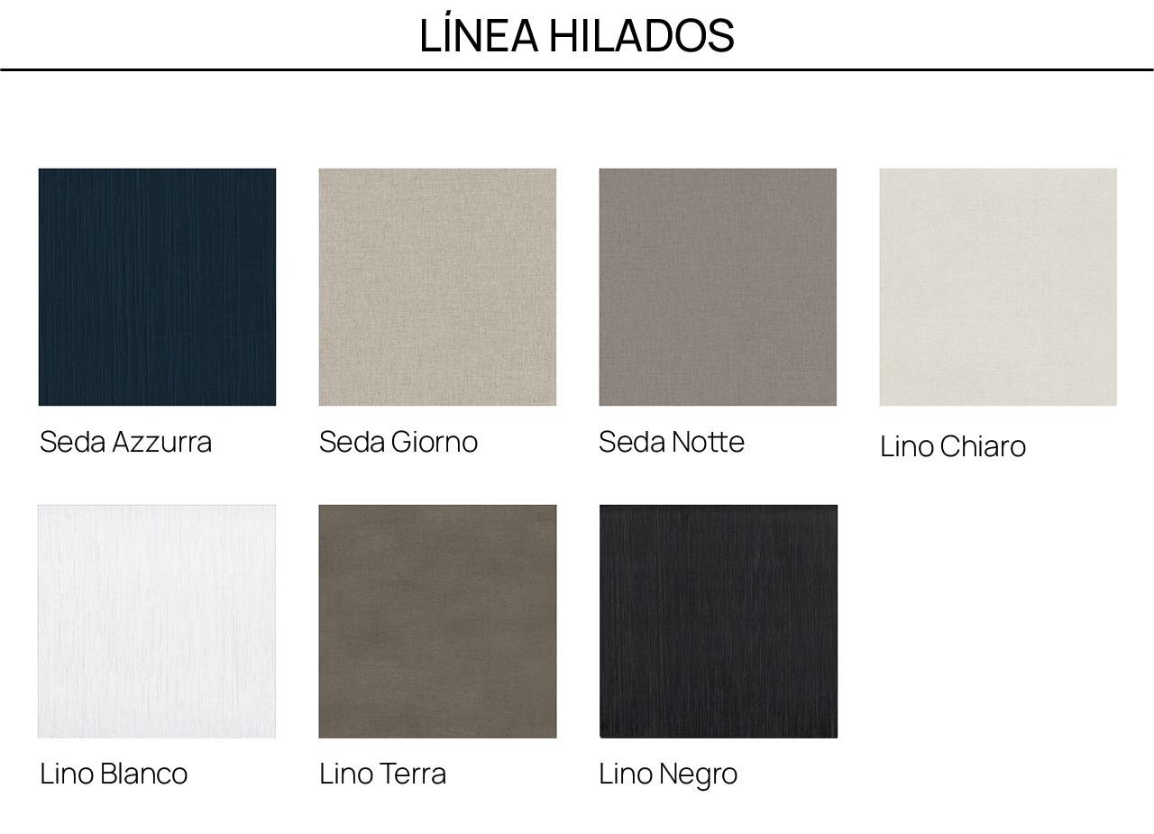 iana-muebles-materiales-enchapados-laminados-03