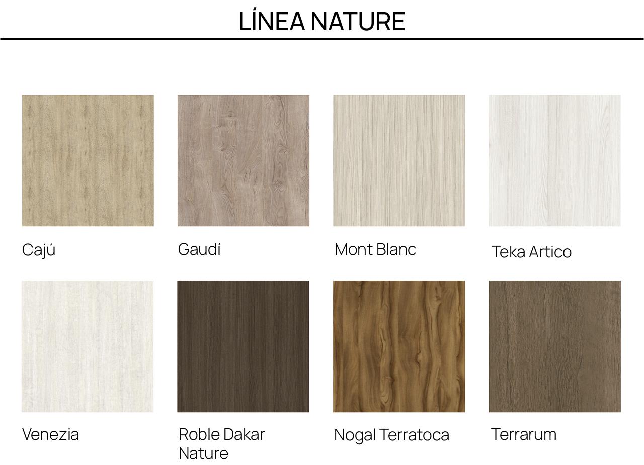 iana-muebles-materiales-enchapados-laminados-05