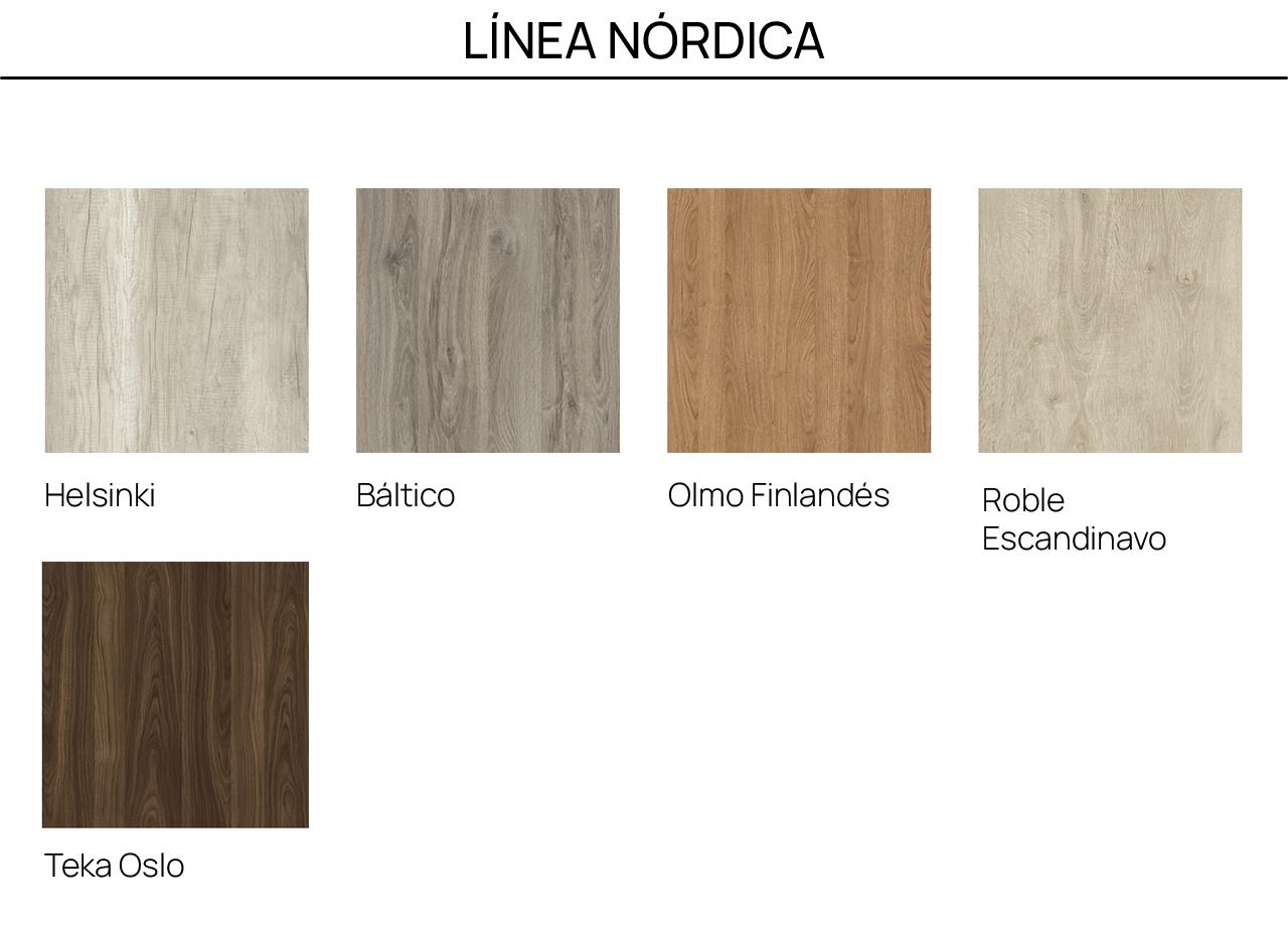 iana-muebles-materiales-enchapados-laminados-07